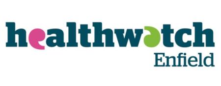 Healthwatch Enfield