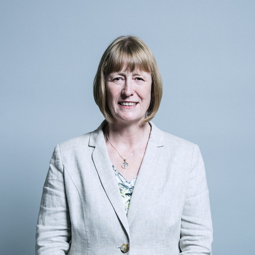 Joan Ryan MP (credit parliament.uk) web