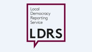 Local Democracy Reporting Service